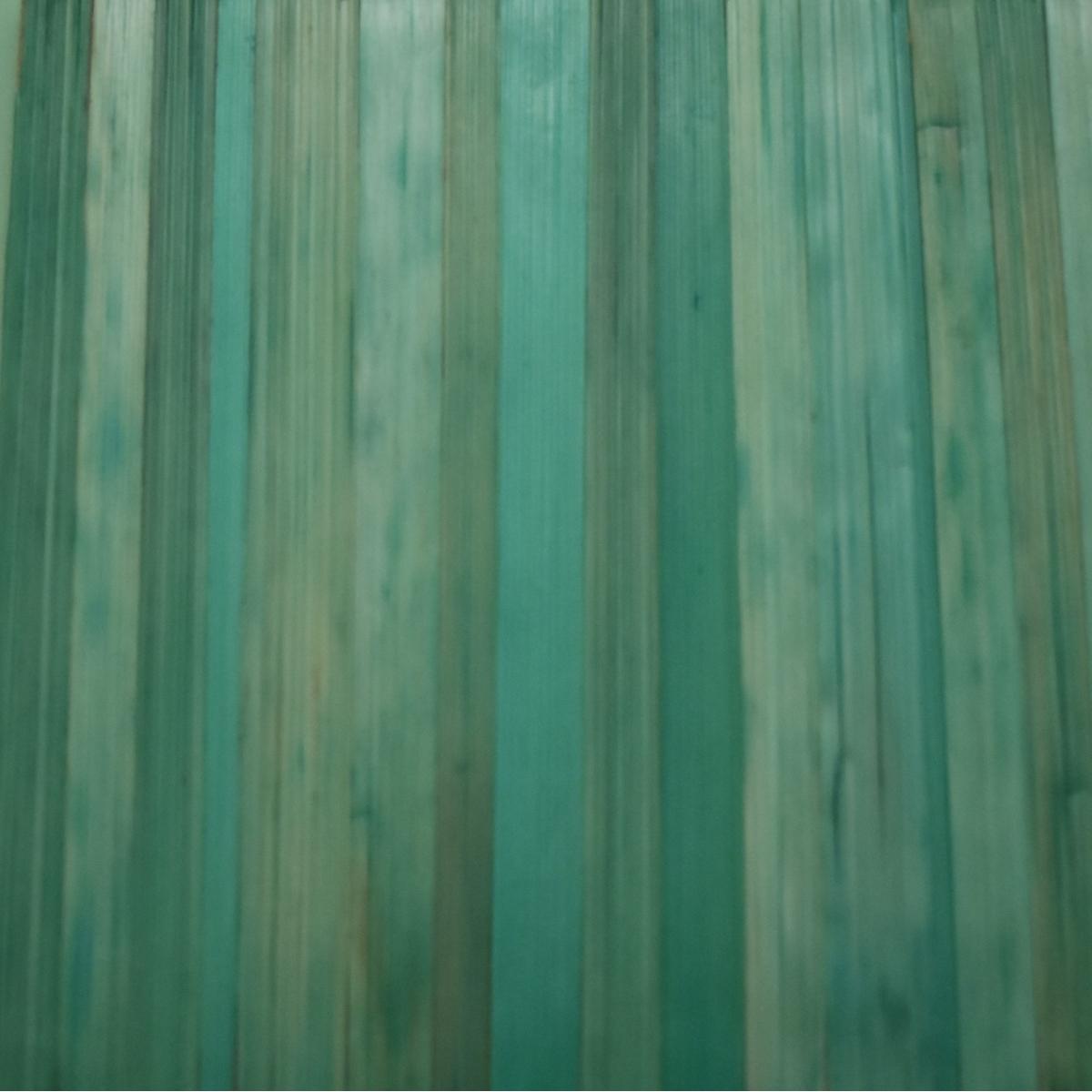 Couleur De L Emeraude paille de seigle - paille de seigle couleur vert émeraude