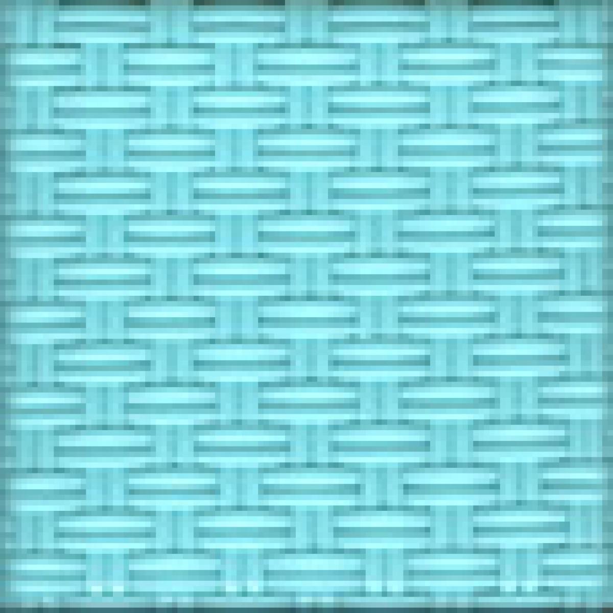 cannage et rempaillage eclisse de rilsan bleu ciel la. Black Bedroom Furniture Sets. Home Design Ideas