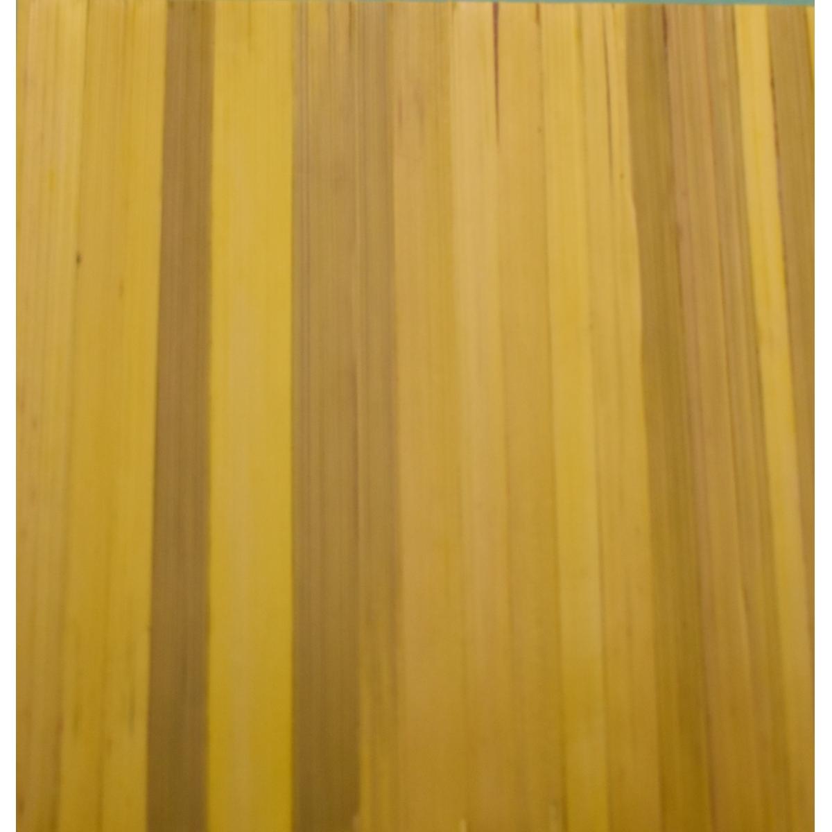 Paille de seigle paille de seigle couleur jaune la boutique rotin fil - Couleur jaune paille ...
