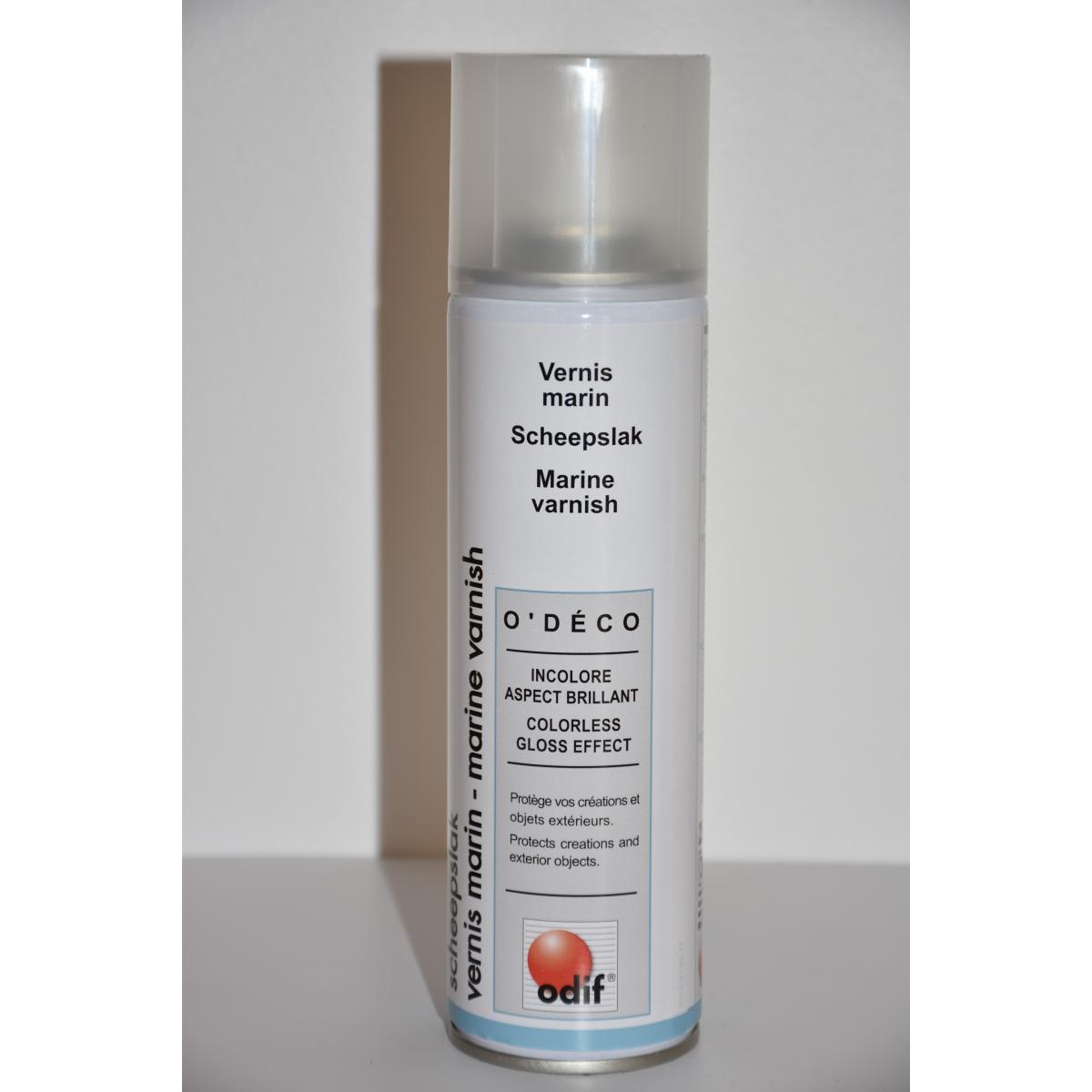 Vernis et colle vernis mat 250ml la boutique rotin fil - 2eme couche de peinture sans trace ...