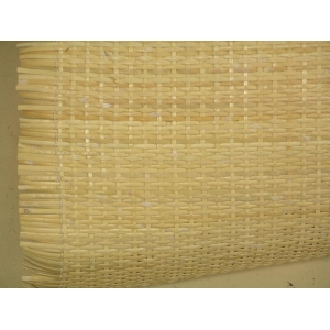 Tissage lame 5 x 5 mm en 0.60 de large
