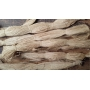Raphia naturel en floche de 300 gr